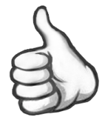 Thumbs_up_icon_fixed