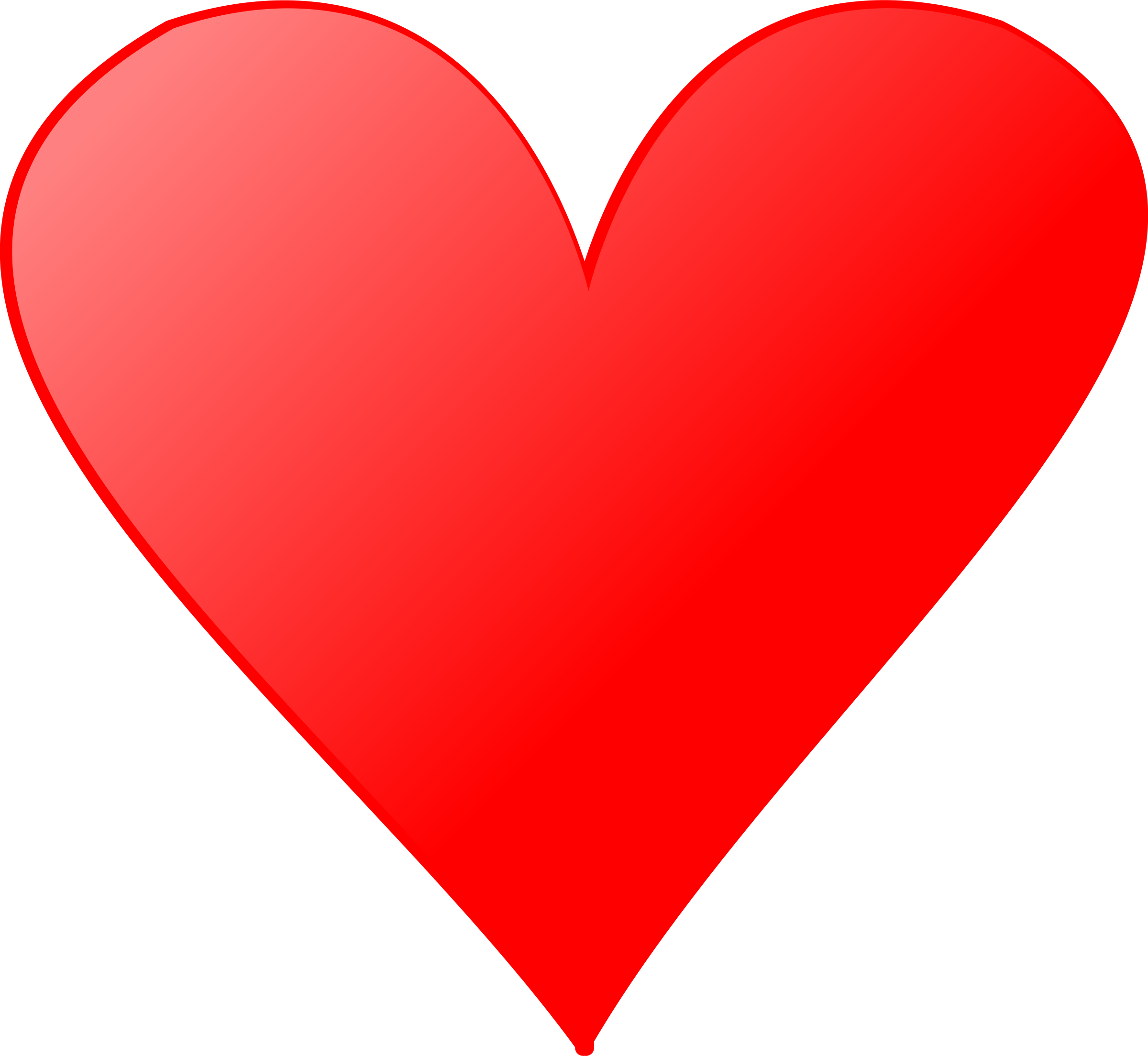 playing-card-heart-png